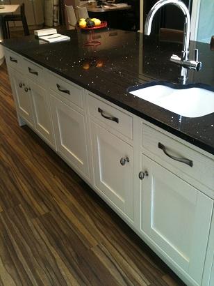 Ex Display Kitchen For Sale 12 000 By Design