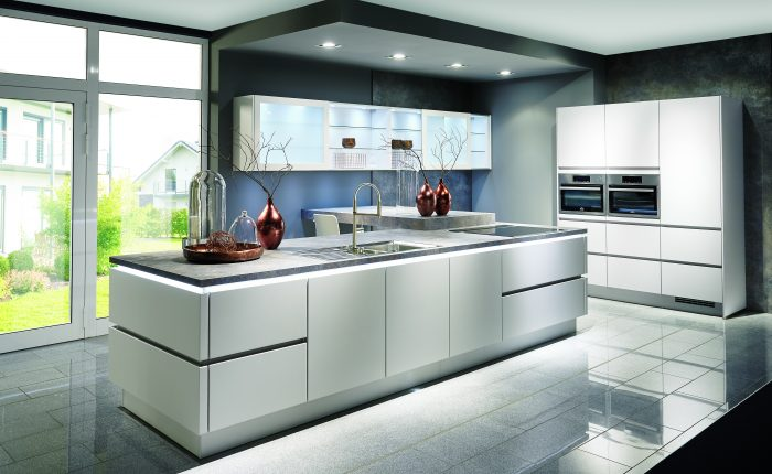 Kitchen Lighting Solutions Lighting Kitchen Solutions Iwooco