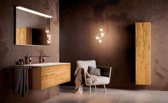 Bathroom Fittings and Accessories in Newmarket and Cambridge | By Design