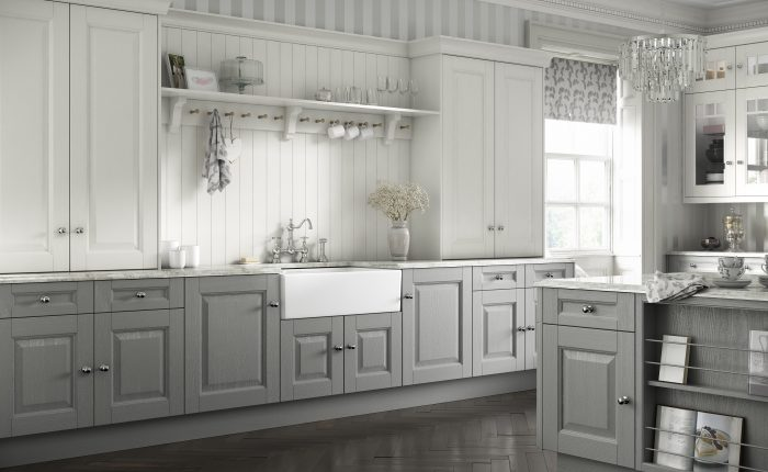 Kitchens in Newmarket | By Design