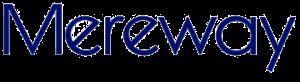 mereway-logo
