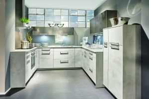 kitchens huntingdon