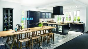 Kitchen Design & Interior Design in Newmarket | By Design