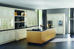 kitchens newmarket