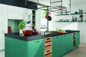kitchens saffron walden