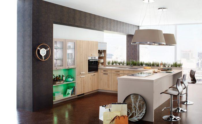 Kitchen Design Specialists in Newmarket | By Design