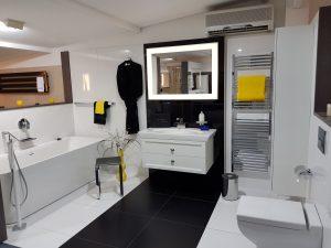bathrooms cambridge